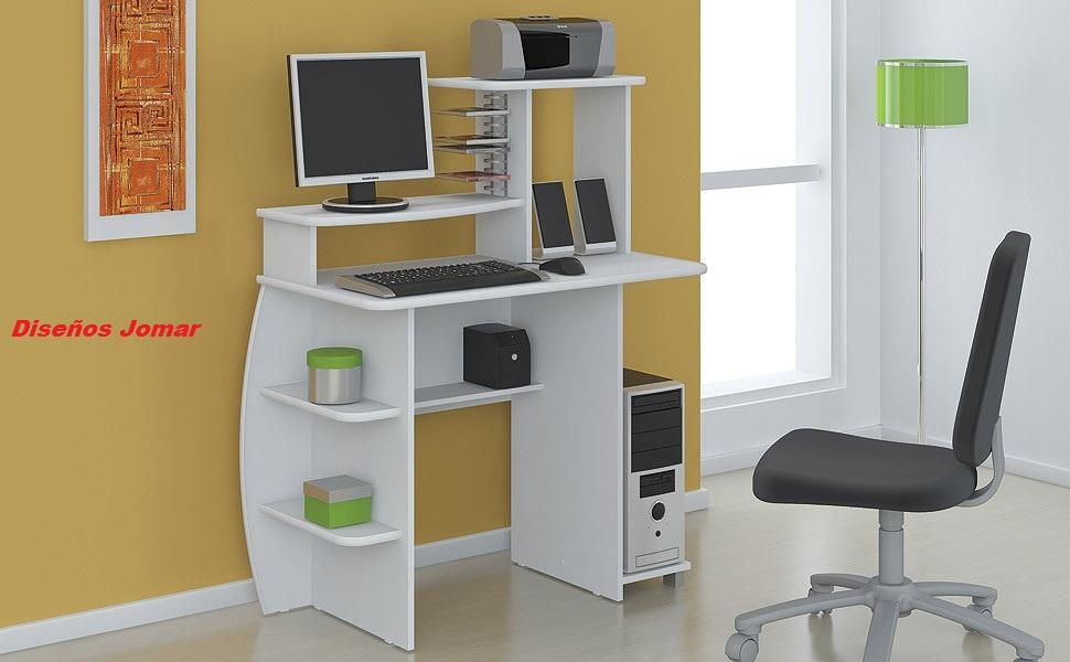 Dise os jomar muebles de escritorio y oficina for Muebles de oficina ahora 12