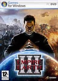 Download Games Empire Earth III Untuk Komputer Full Version