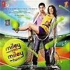 Miley Naa Miley Hum mp3 hindi songs