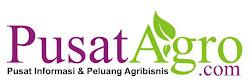 Informasi & Peluang Agribisnis