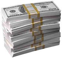 Dapatkan, Gratis, Balance, Paypal, Dengan, Awsurveys,