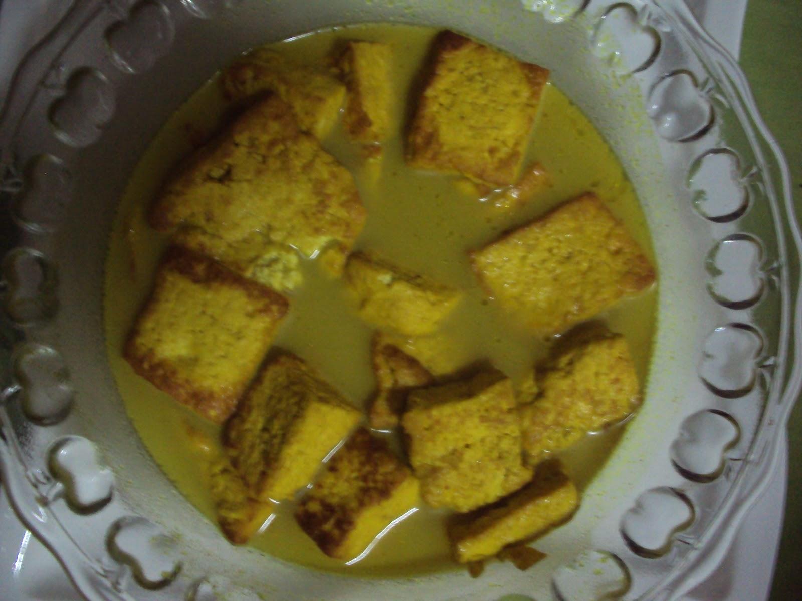 Kashmiri food recipes ledir chhaman ledir chhaman forumfinder Gallery