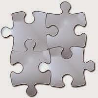 http://www.jigsawplanet.com/?rc=play&pid=146542aed27e