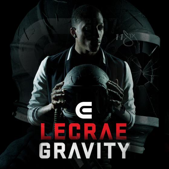 lecrae gravity logo image search results