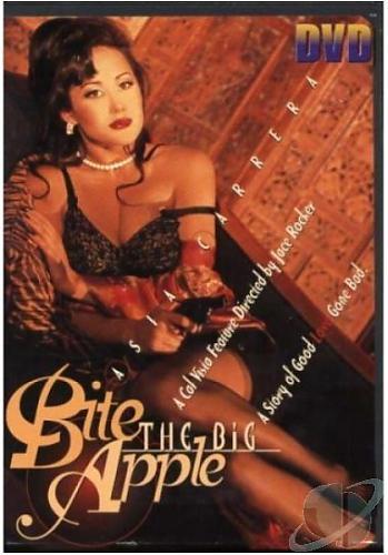 Bite the Big Apple (1997)