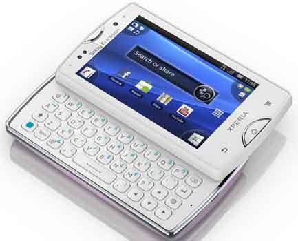 http://4.bp.blogspot.com/-N1cwEmDaJng/Tcky6aVTSxI/AAAAAAAAACM/xv_i0ruQNPQ/s1600/Sony-Ericsson-Xperia-mini-pro.jpg