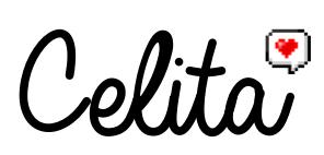 <center> CELITA </center>
