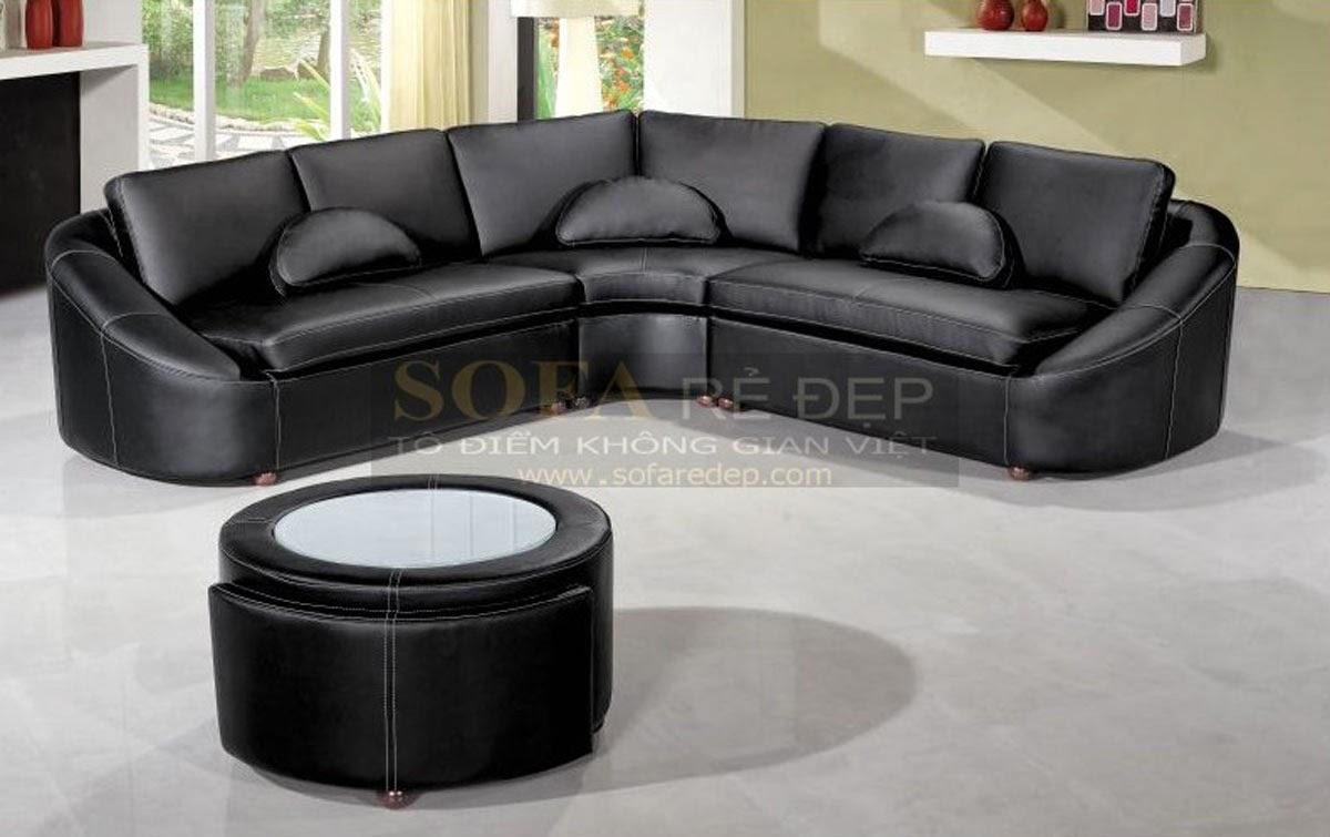 Sofa cao cấp 033