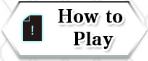 http://otomeotakugirl.blogspot.com/2014/07/shall-we-date-lost-island-how-to-play.html