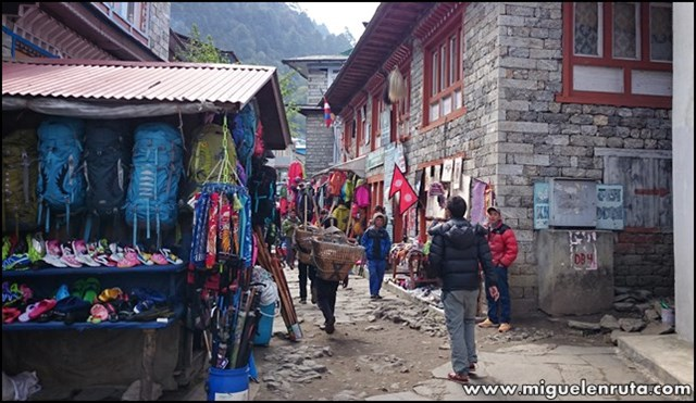 Trek-Campo-Base-Everest-Lukla-Phakding_4
