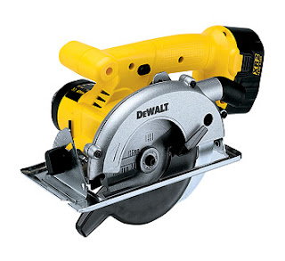 Cordless Saws - Creating Any Home Improvement Job Easier