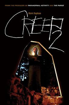 Assistir Creep 2 (2017) Dublado