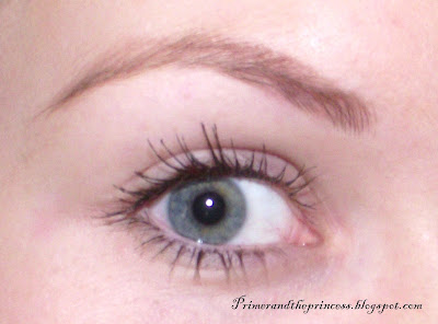 Maybelline The Falsies Volum' Express Mascara Review