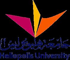 مصاريف كليات جامعة هيلوبوليس الخاصة ( الصيدلة- الهندسة- الاقتصاد) للعام الدراسي 2014