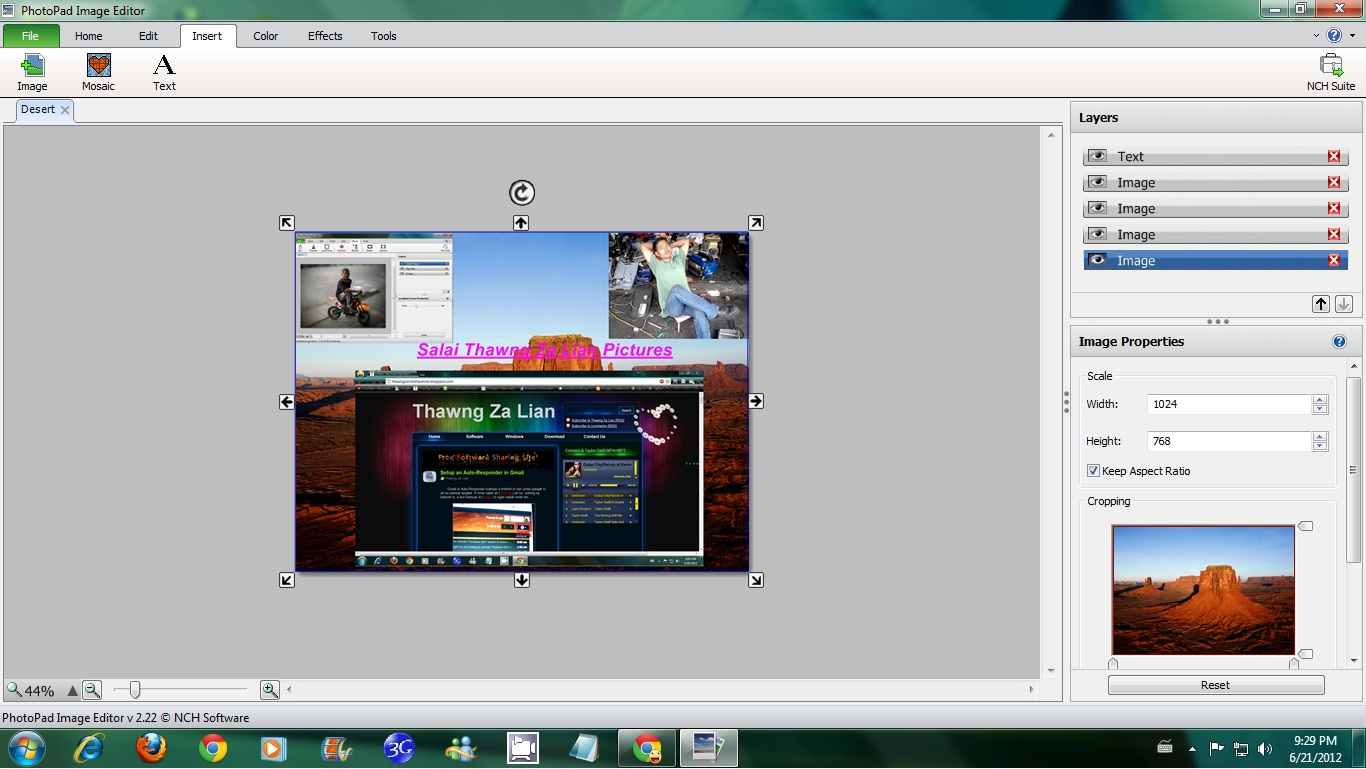 Game converter software for pc