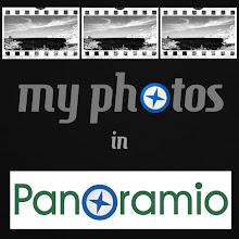 moje zdjęcia w serwisie Panoramio