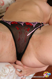 Free Sexy Picture - rs-r10-789900.jpg