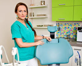 Medical Assistant Requirements to Achieve the Career