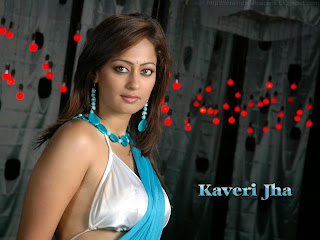 Kaveri Jha HD Wallpapers (10).jpg