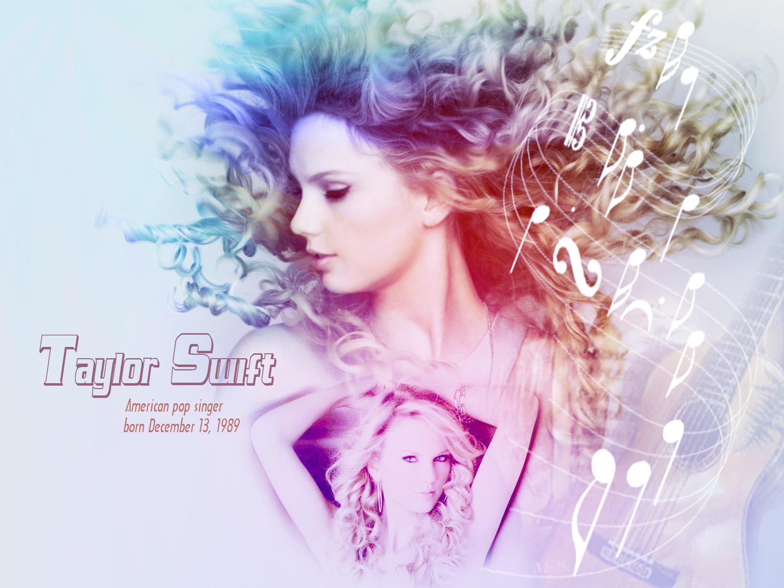 http://4.bp.blogspot.com/-N1qY1FUghBg/TmRlzsnQ-uI/AAAAAAAAFCU/qq6Lk7z5fw0/s1600/Taylor+Swift+Wallpaper+Design+By+mRm.jpg