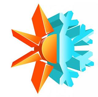 Comparativa aire acondicionado split