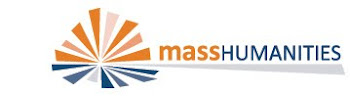 MassHumanities Fair Program In Massachusetts