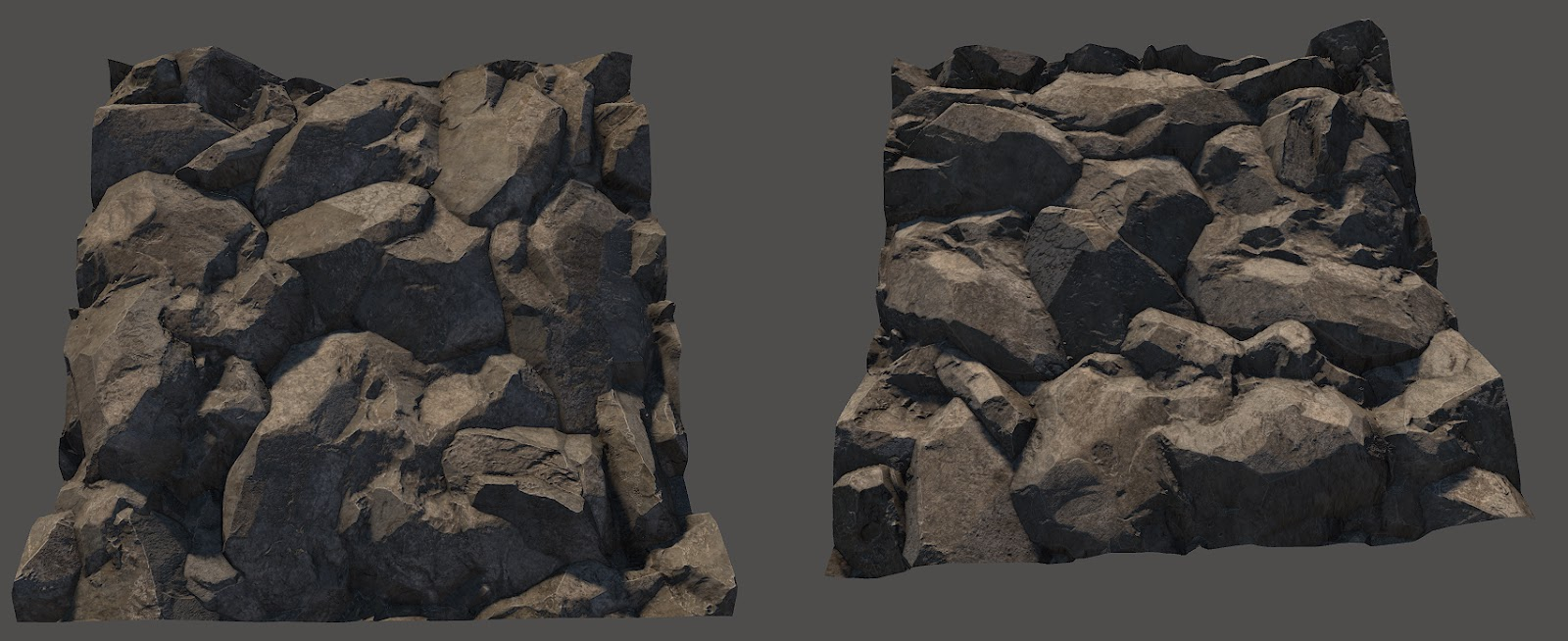 tileable_rock_B.jpg