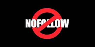"""Tener en cuenta rel=""""nofollow"""" para los enlaces"""