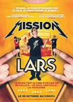 Regarder Mission To Lars en streaming