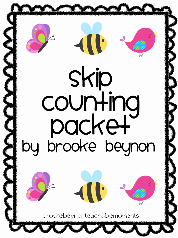First Grade Skip Counting Worksheets Scalien – Skip Counting Worksheets Kindergarten