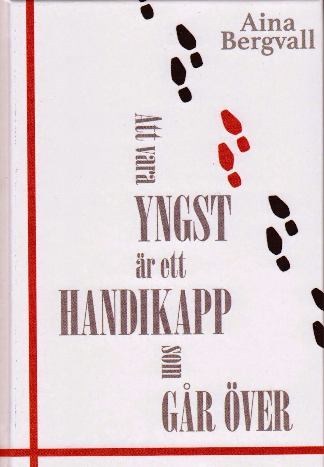 Se här - nyaste boken!