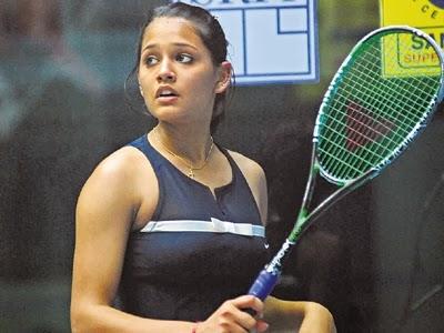 dipika pallikal sexy indial athlete 05