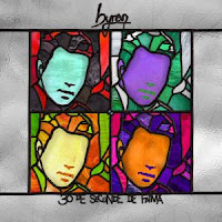 Byron - 30 de secunde de faima