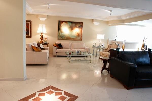 piso sala