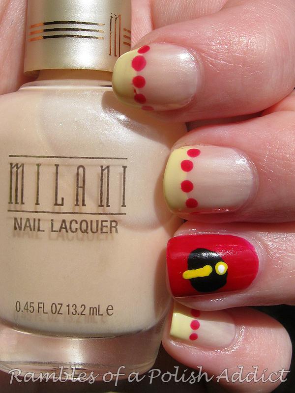 http://ramblesofapolishaddict.blogspot.com/2013/06/disney-nail-art-challenge-day-24.html