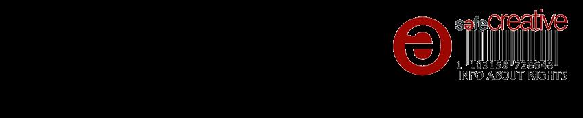 stereoskopía
