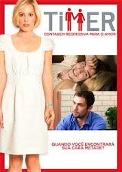 Baixar Filme Timer: Contagem Regressiva Para o Amor (Dublado) Online Gratis