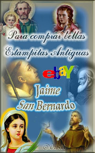 Jaime San Bernardo