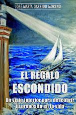 Novela ambientada en Mazagón