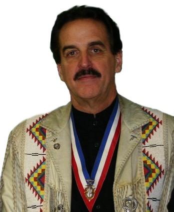 Don Bendell