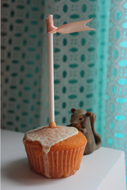 ... cupcakes i ve been dying to post thai iced tea cupcakes i ve had the