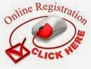Register here 2014/15