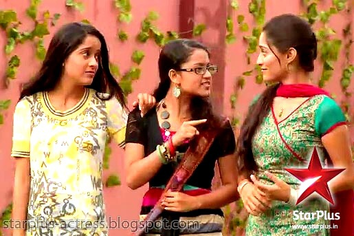 Star Plus Show Navya Latest Pictures Videos And Episodes