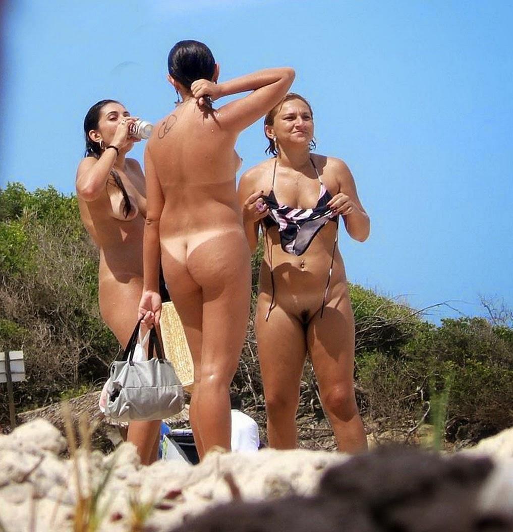 plyazhi-nudistov-brazilii