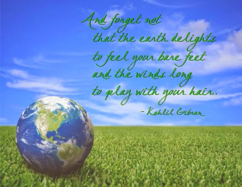 earth day quotes for kids - photo #31