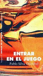 ENTRAR EN EL JUEGO (relatos)