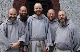 Fransciscan Friars of the Renewal
