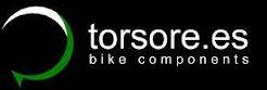 TORSORE, Tienda on-line