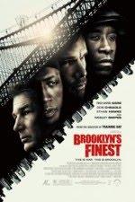 Watch Brooklyn's Finest 2009 Megavideo Movie Online