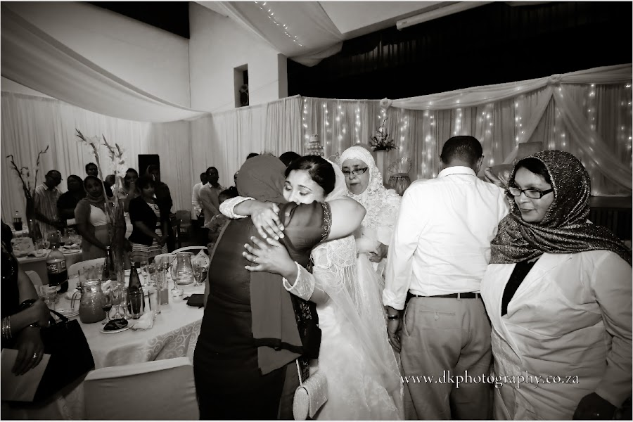 DK Photography Slideshow-345 Amwaaj & Mujahid's Wedding  Cape Town Wedding photographer